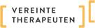 Logo: Vereinte Therapeuten